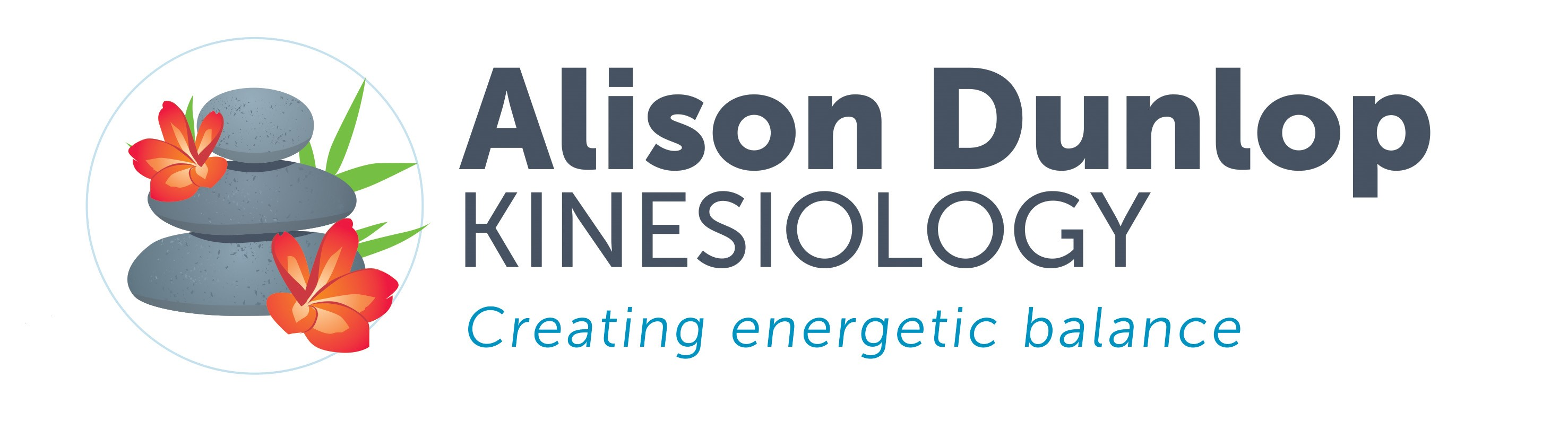 Alison Dunlop Kinesiology